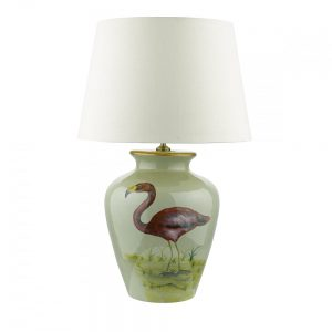 the-lighting-book-topeka-flamingo-pattern-ceramic-table-lamp-with-shade-p11009-15691_image