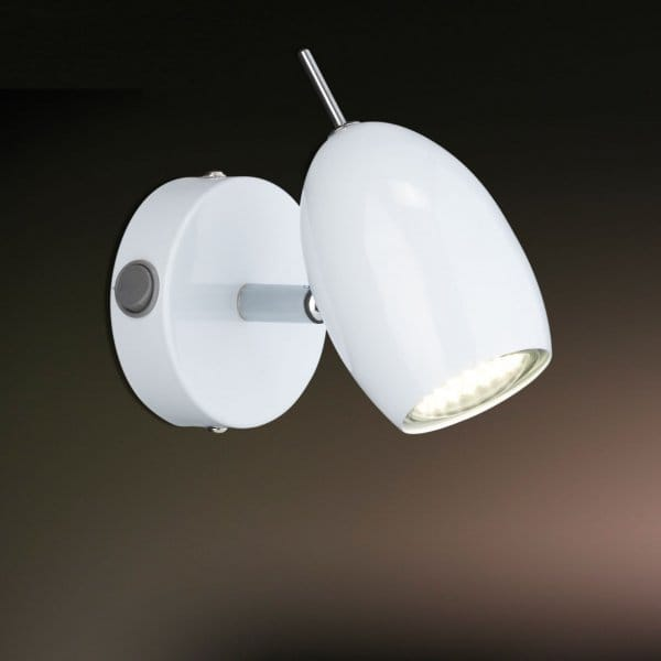 wofi-quincy-modern-single-led-wall-spot-light-white-p4166-8401_image