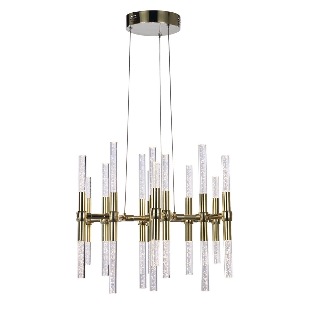 http://www.lightingcompany.co.uk/blog/wp-content/uploads/2017/12/illuminati-molecule-26-light-led-ceiling-pendant-in-gold-with-bubble-glass-tubes-p17098-22508_image.jpg