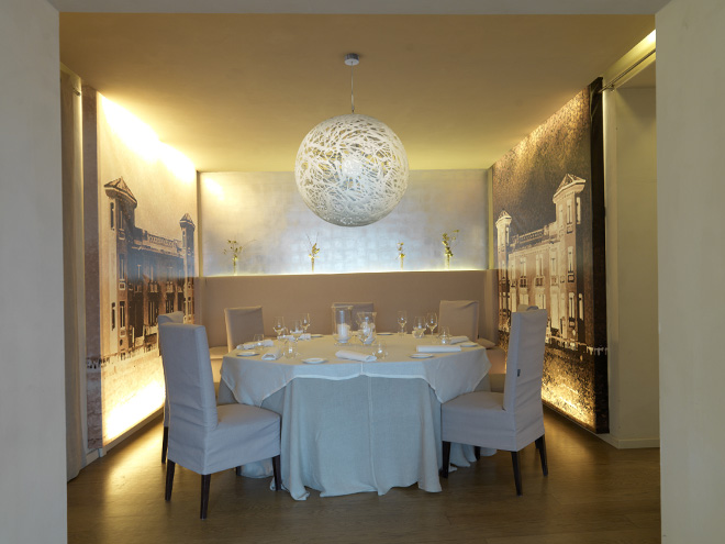 Whet Your Appetite Dining Room Lighting
