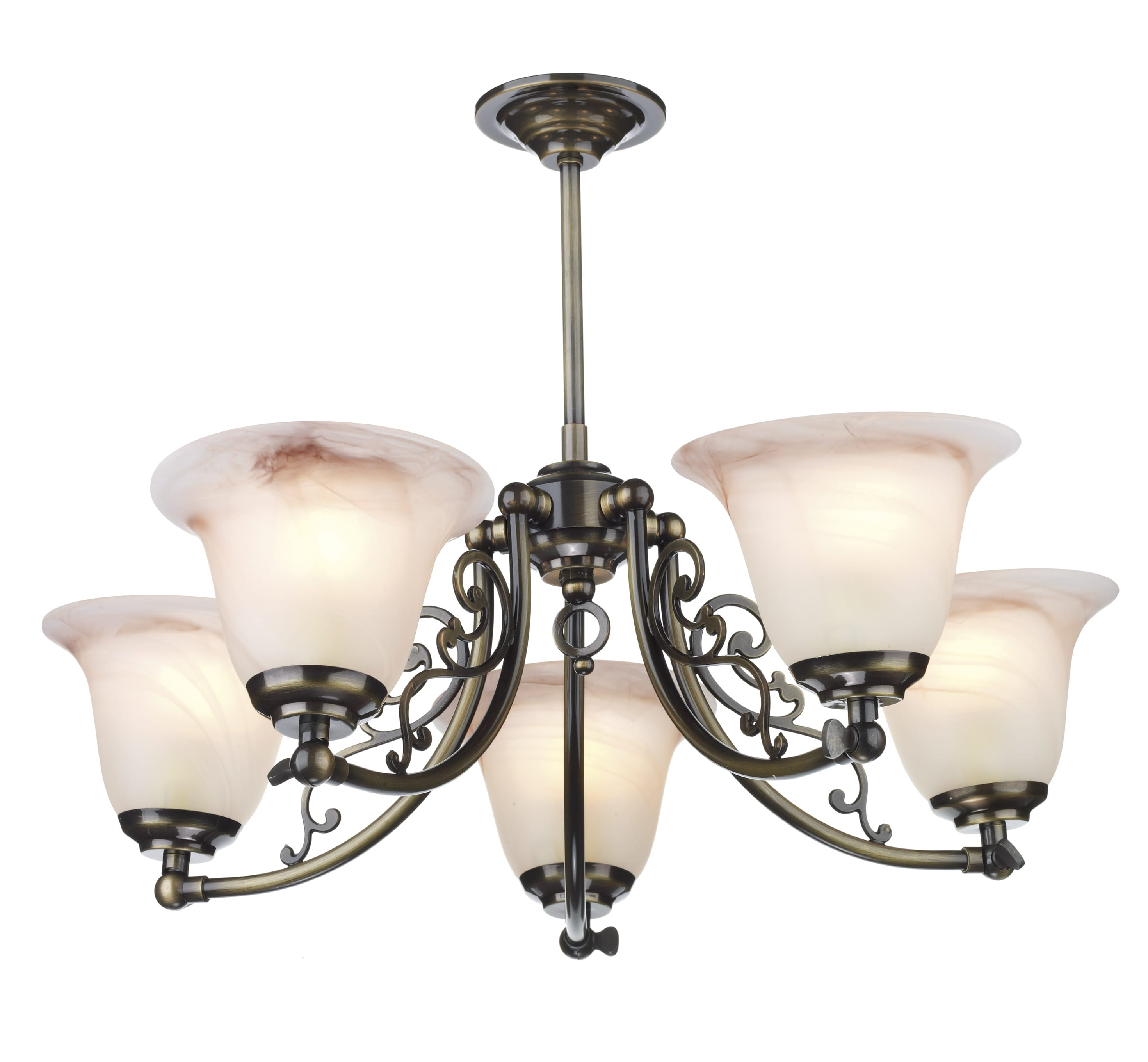 edwardian bathroom lighting lighting uk made buy from the lighting 12765