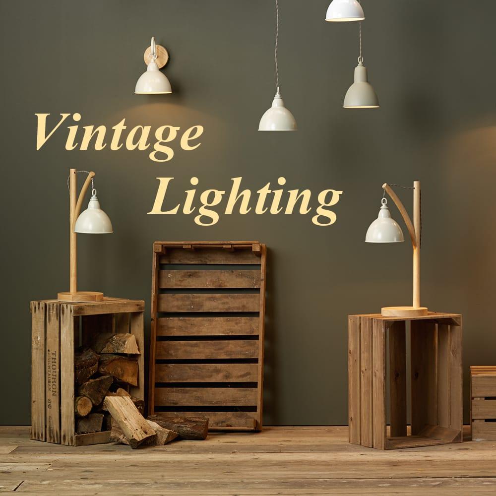 interior design lighting. Top Lighting Trends (Part 4) \u2013 Vintage Interior Design E