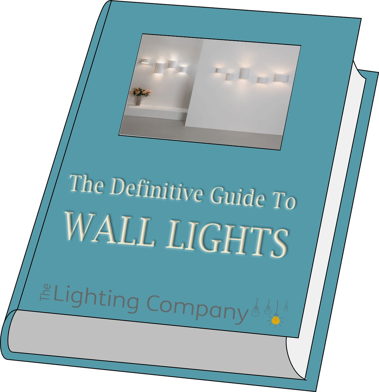 Shedding Light on Wall Lighting Woes | The Lighting Company