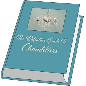 Permalink to: The Definitive Guide to Chandeliers. Choosing, Buying and Caring for your Chandelier.