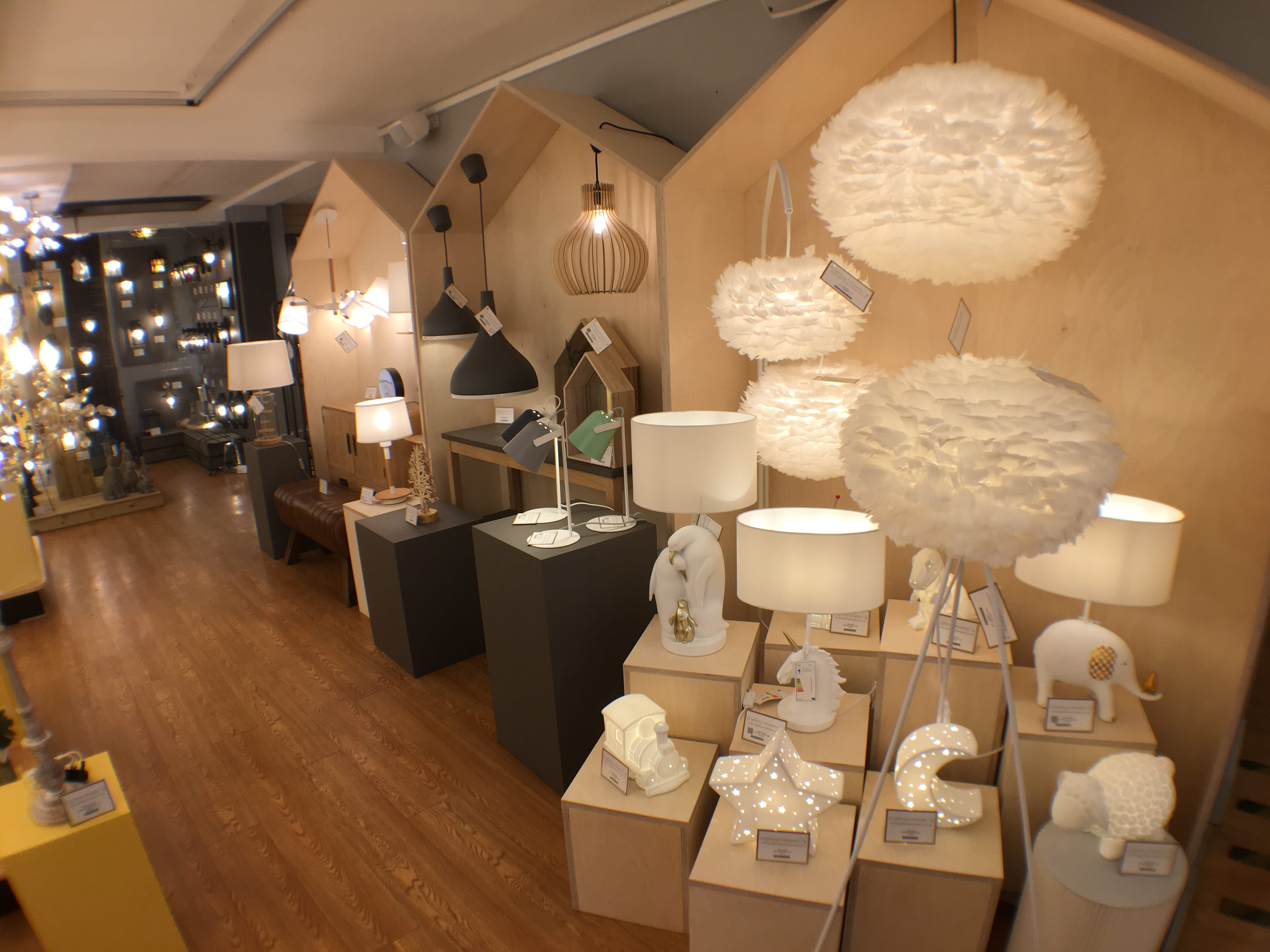 New Shop Opening 011118-24