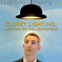 Lighting Company Quirky Lighting