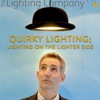 Lighting Company Quirky Lighting