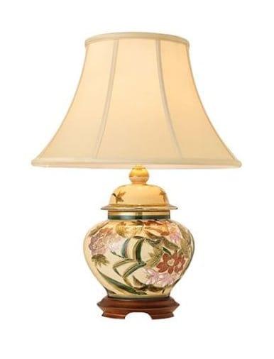 https://www.lightingcompany.co.uk/lily-oriental-porcelain-kutani-oriental-table-lamp-base-p25310