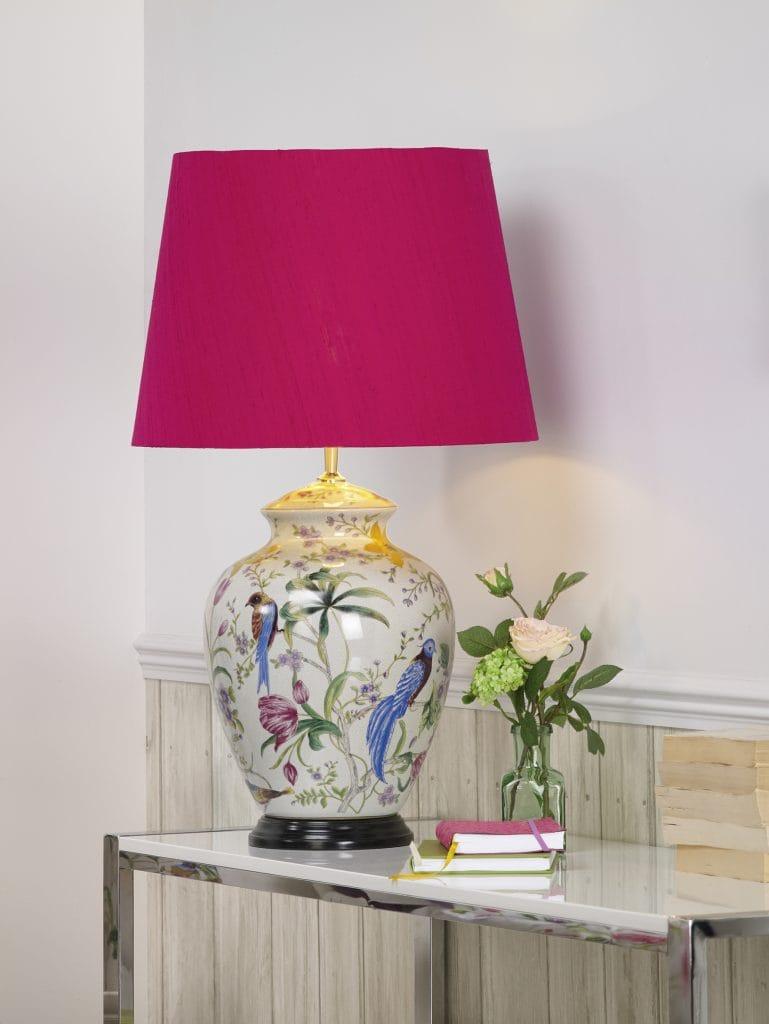 https://www.lightingcompany.co.uk/lighting-trends-c146/oriental-style-lighting-c164