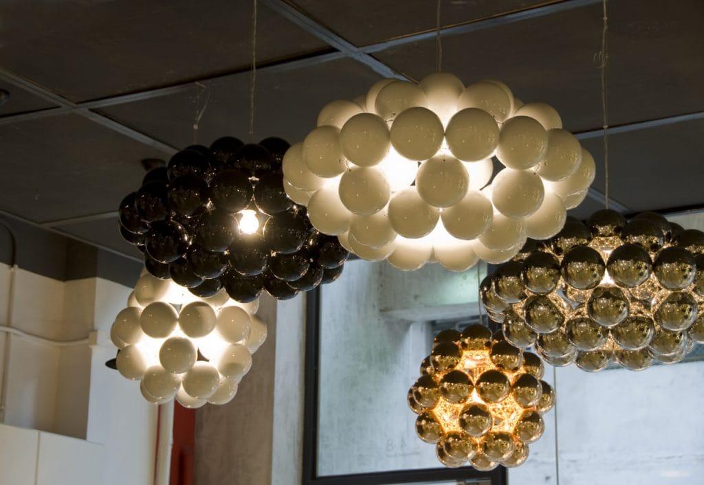 Lighting Company Innermost Beads