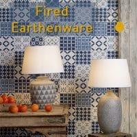 https://www.lightingcompany.co.uk/lighting-trends-c146/fired-earthenware-c181