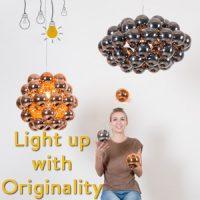 https://www.lightingcompany.co.uk/beads-octo-modern-copper-globe-cluster-pendant-p17311