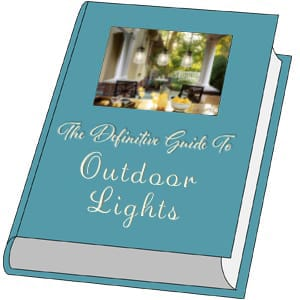 Permalink to: The Definitive Guide To Outdoor Lights