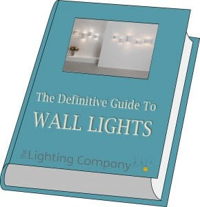 Permalink to: A Definitive Guide to Wall Lights. Shedding Light on your Wall Lighting Woes