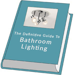 Permalink to: The Definitive Guide to Bathroom Lighting