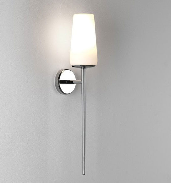 IP Rated wall light