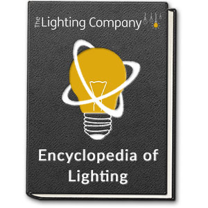 Permalink to: The Encyclopedia of Lighting