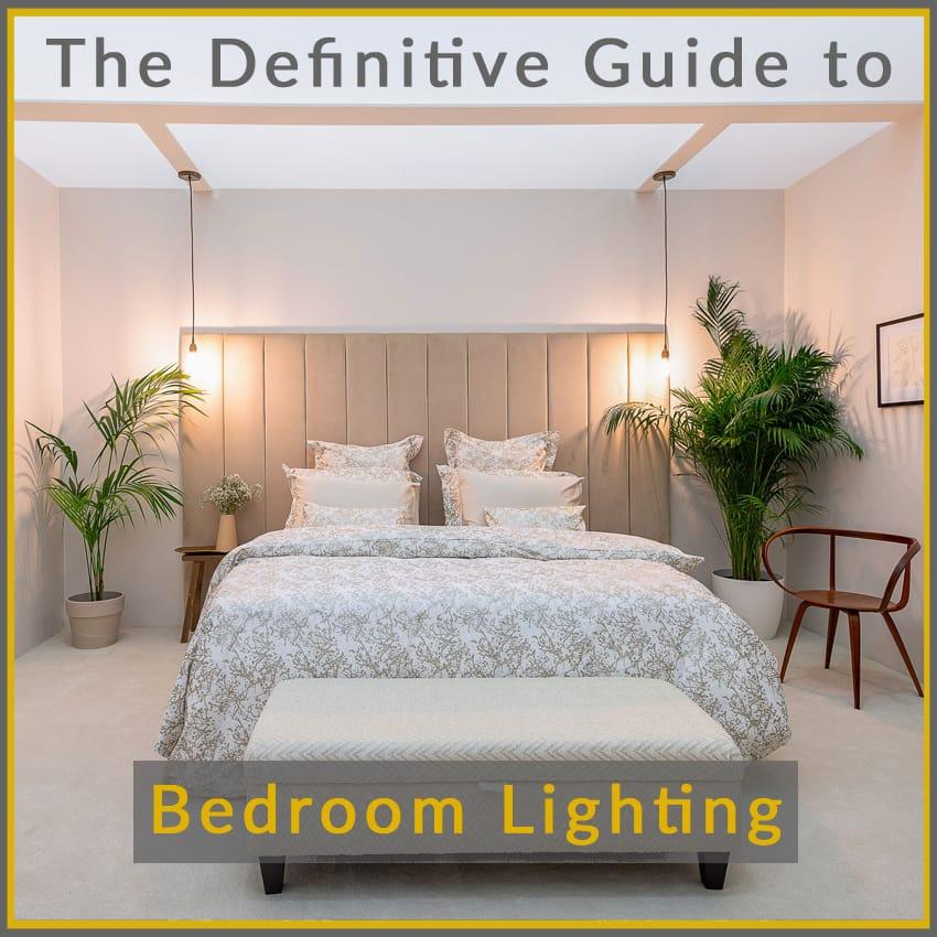 Bedroom Lights Guest Room and Hotel Bedroom Lights