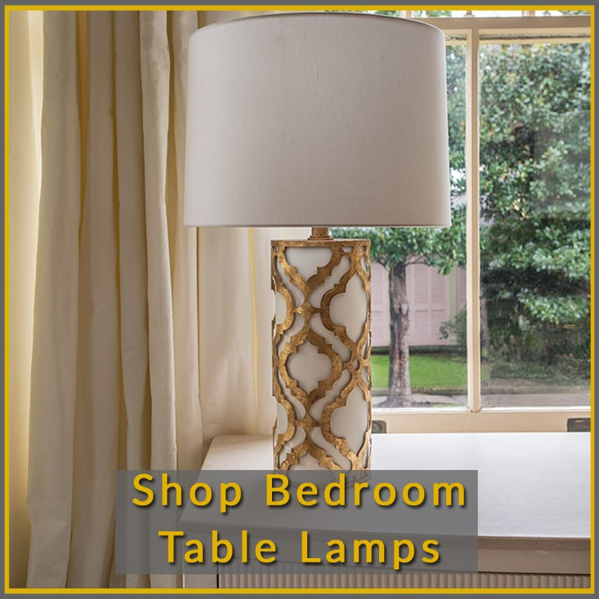 Bedroom Lights Guest Room and Hotel Bedroom Lights Table Lamps by Lighting Company UK