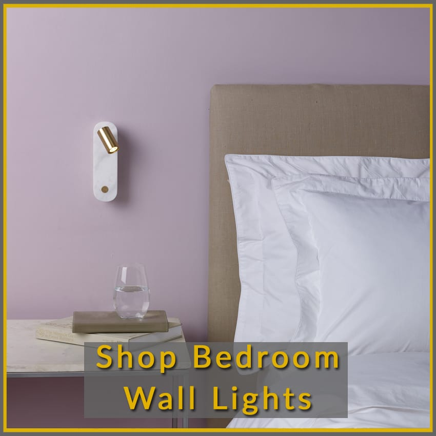 Bedroom Lights Guest Room and Hotel Bedroom Lights by Lighting Company UK