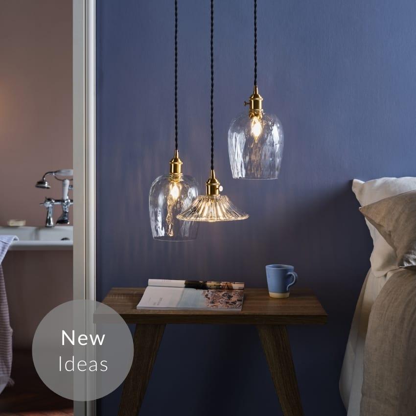 Bedroom Lights Guest Room and Hotel Bedroom Lights Pendant Lights