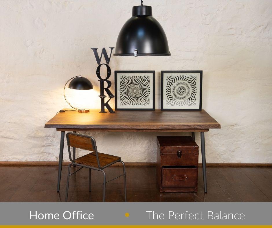 Lighting The Home Hub