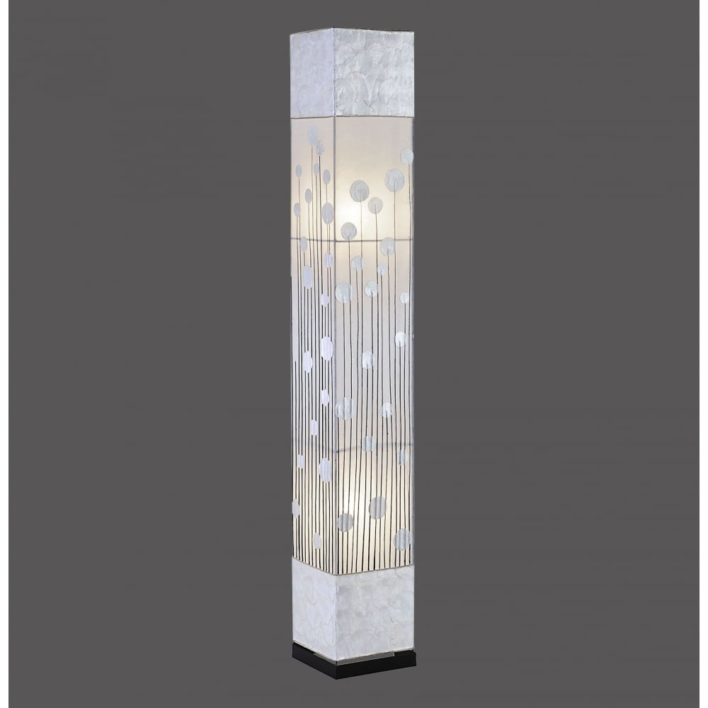 img light contemporary modern living with these floors lamps the room floor lamp wood up diy