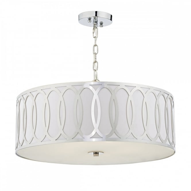 danish poulsen mid pendant light modern ph main century louis