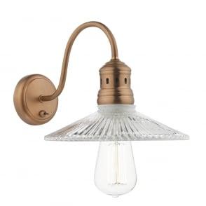 lighting specialists uk buy thousands of lights online home lighting