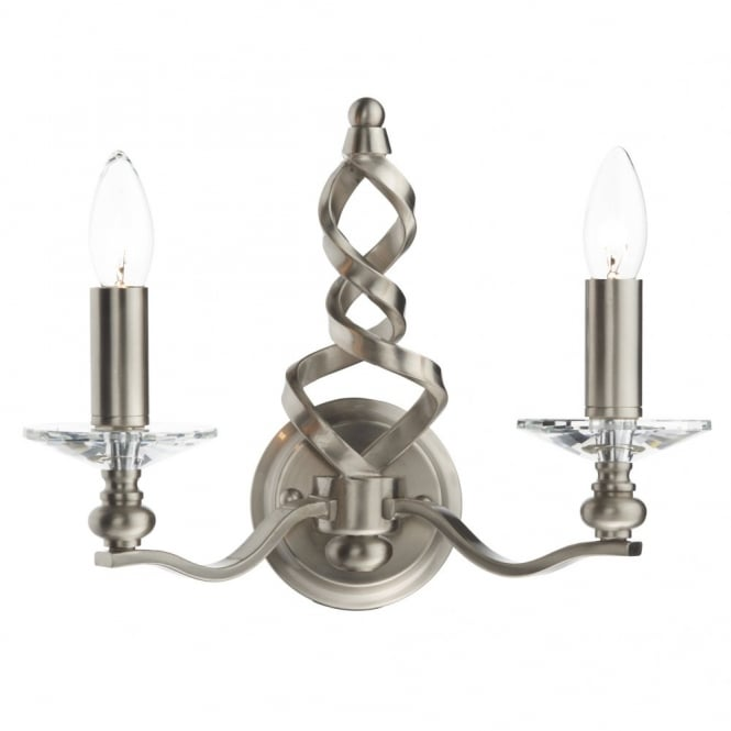 Buy light double insulated shop every store on the internet via modern traditional wall light double insulated class 2 switched aloadofball Image collections