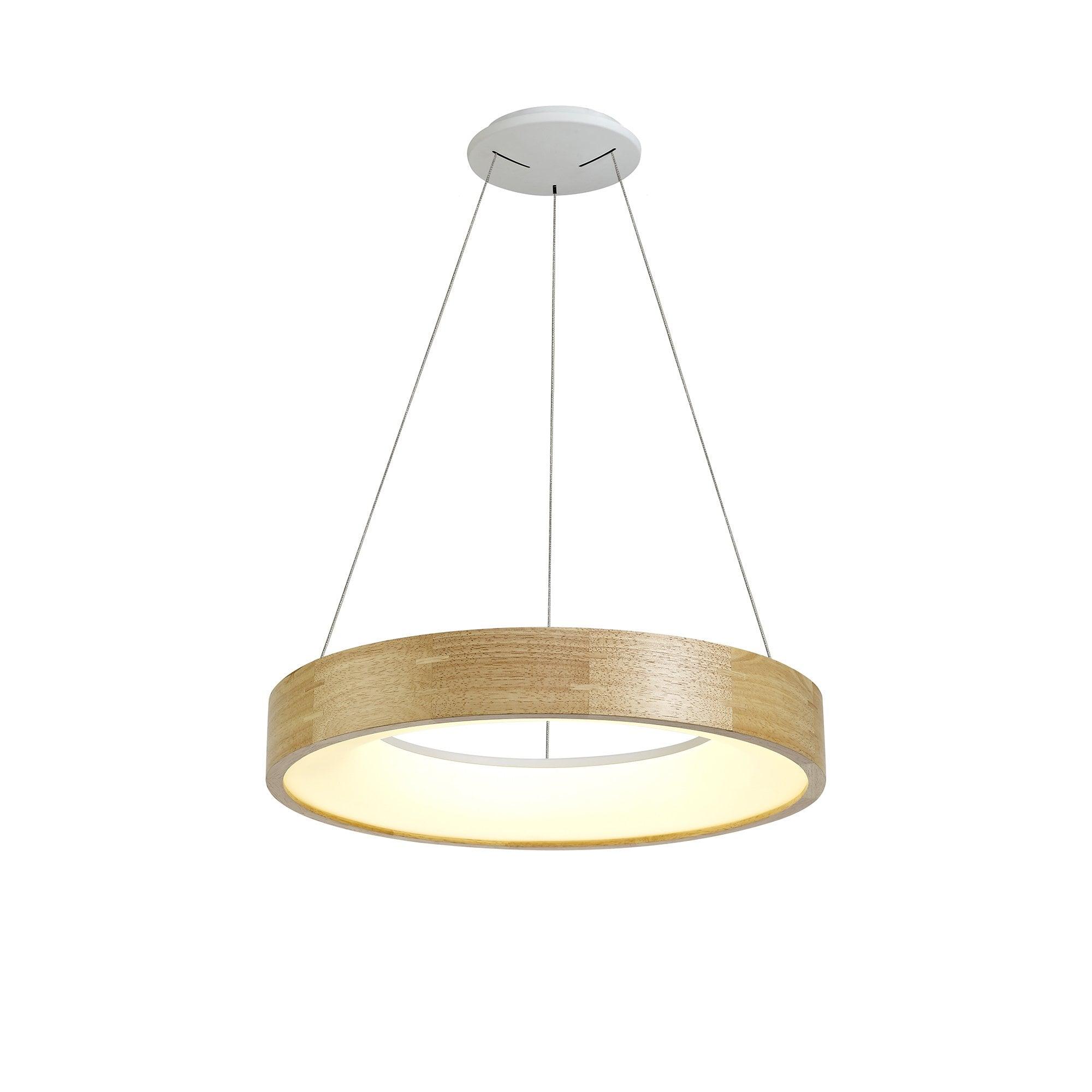 Modern Wood Ceiling Light Wood Effect Lighting Lighting Company Uk