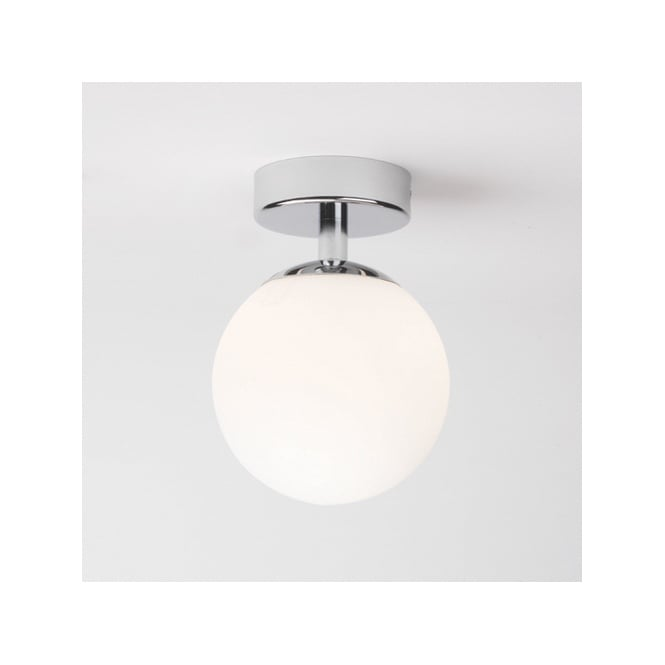 Astro DENVER bathroom ceiling light