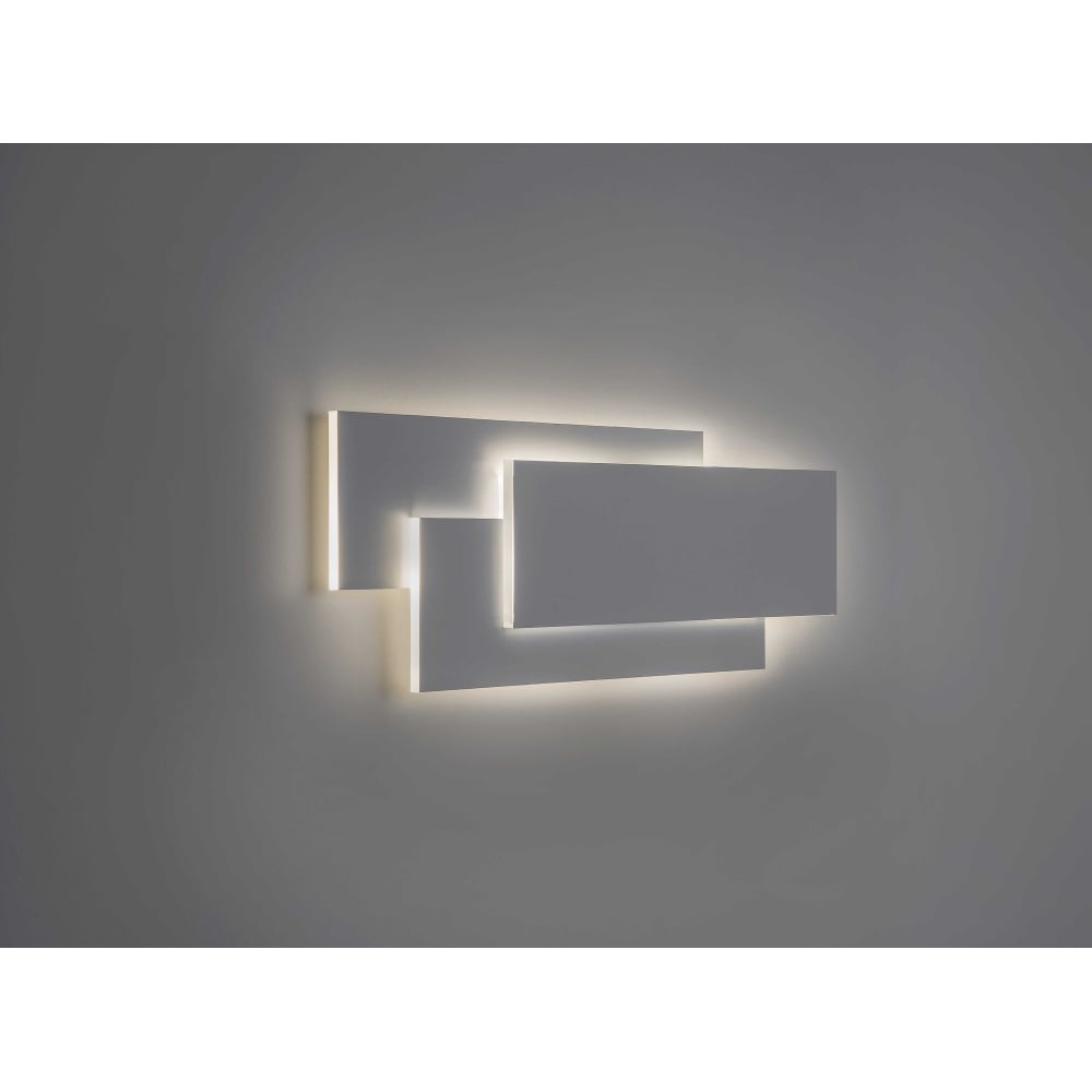 Contemporary white led wall washer light contemporary white led wall washer aloadofball Gallery