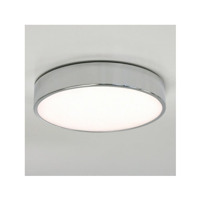 Astro MALLON PLUS bathroom ceiling light