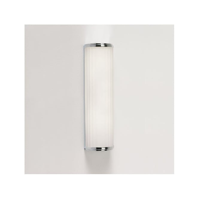 Astro MONZA PLUS modern bathroom wall light