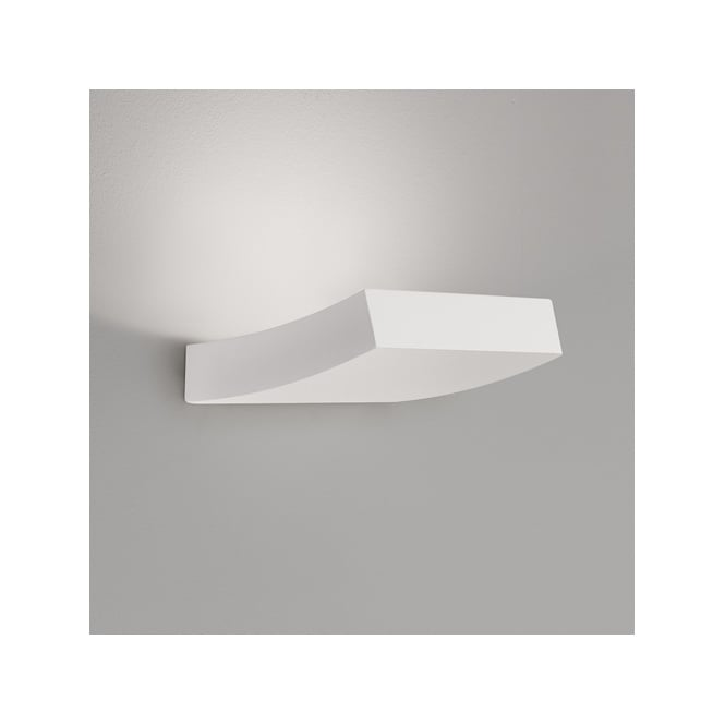 Astro NAXOS LED wall light