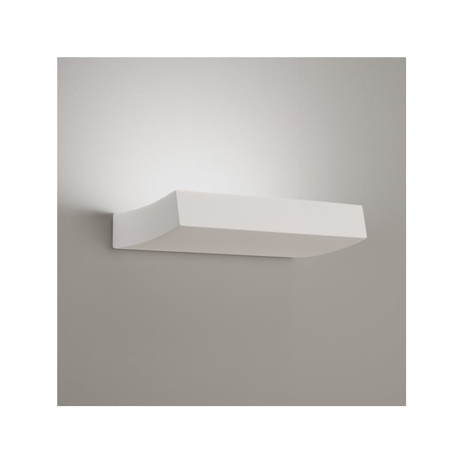 Astro NAXOS PLUS wall light