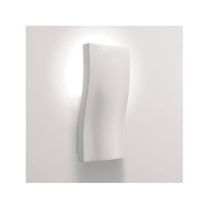 Astro S-LIGHT contemporary wall light