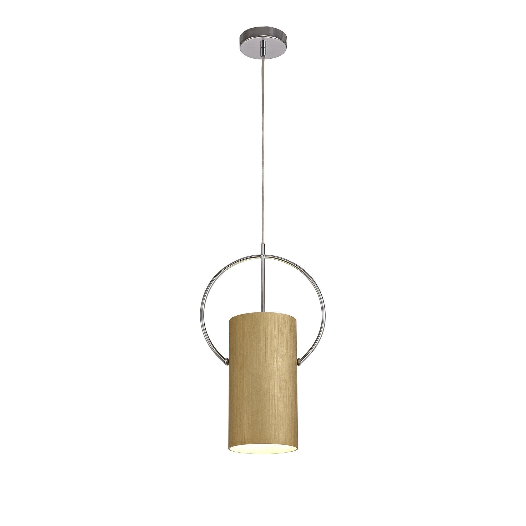 Modern Pendant Light Gold And Chrome Pendant Light Lighting Company Uk