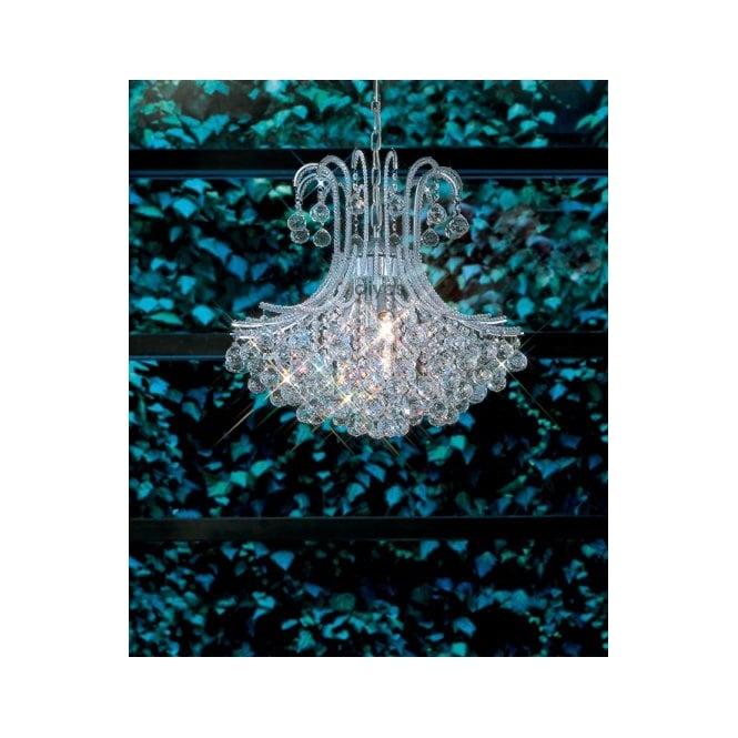 Buy Egyptian Lead Crystal Chandelier for stunning range ...