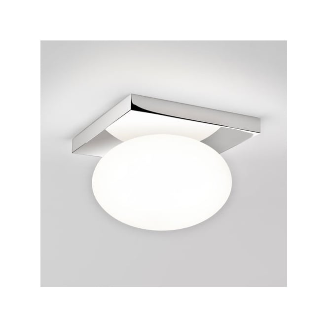CASTIRO 225 bathroom ceiling light