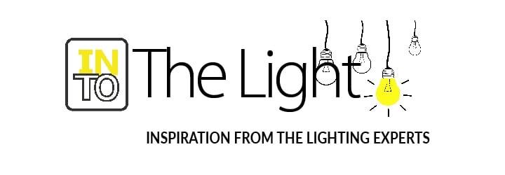 Amazing INTO The Light Magazine | The Lighting Company