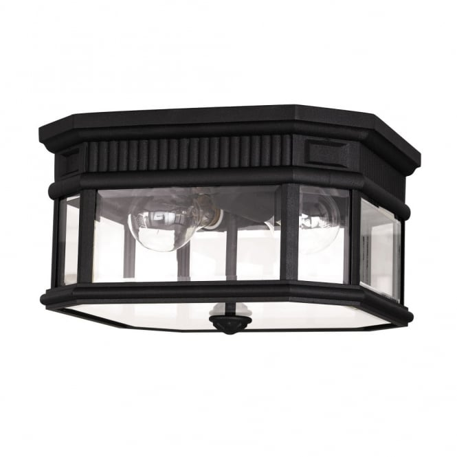 outdoor porch ceiling lights hanging traditional black outdoor porch ceiling light traditional black outdoor porch ceiling light ip44