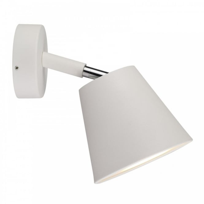 Modern Bathroom Wall Lighting IP44 for Shower and Wet Rooms