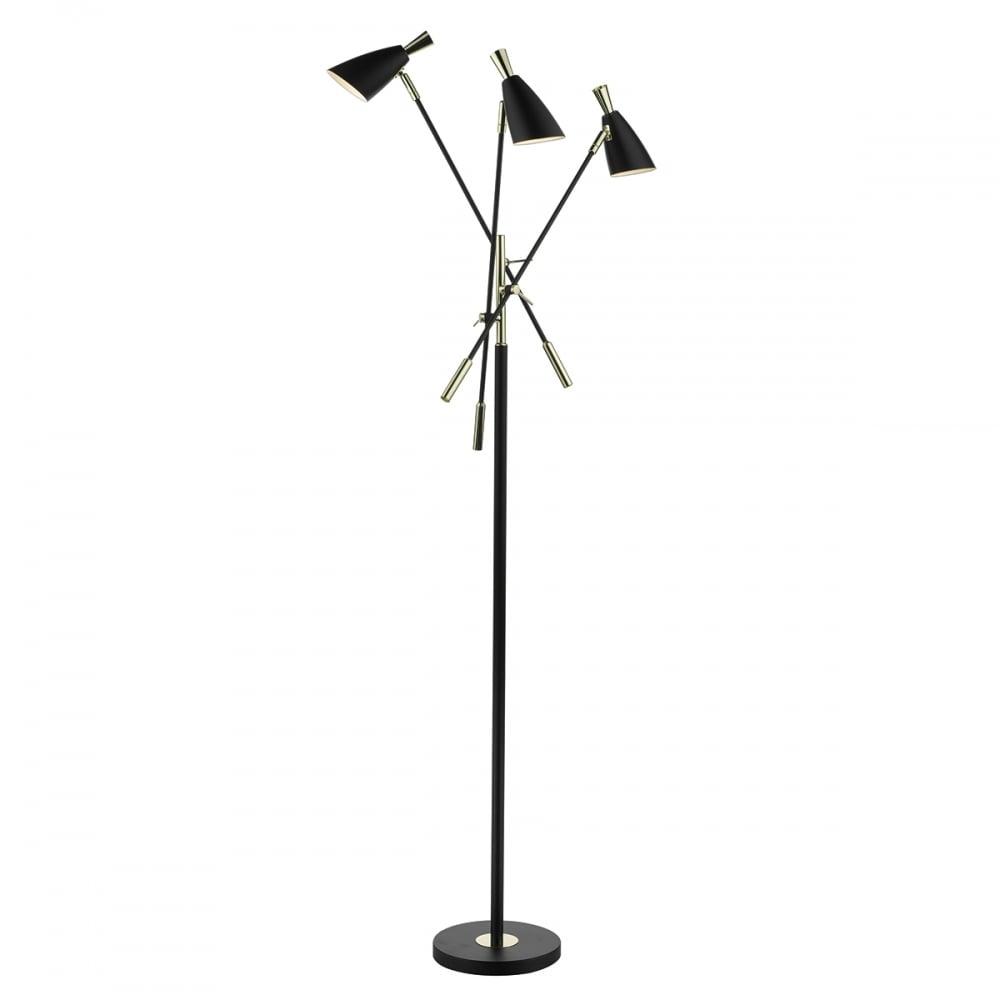 qlt lamps hei metal bulb resmode bronze op usm plus lamp products floor wid cage adona floors fmt