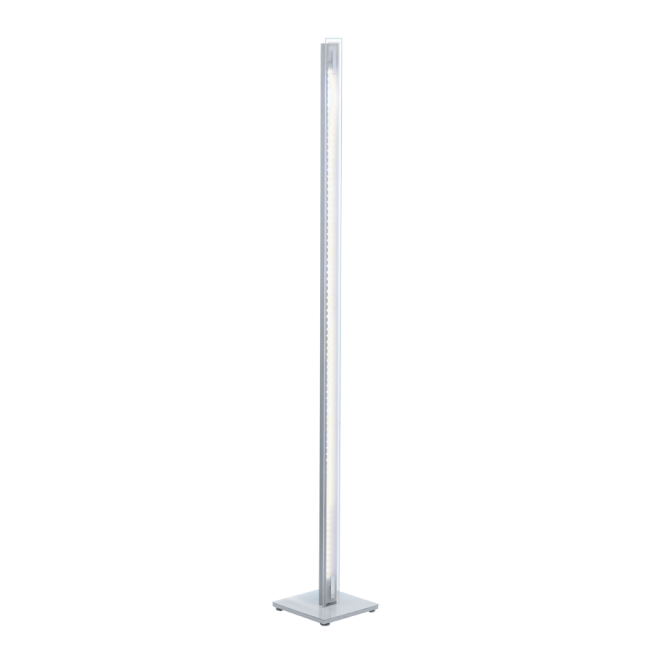 Modern Led Strip Floor Lamp Double Insulated Amp Low Energy