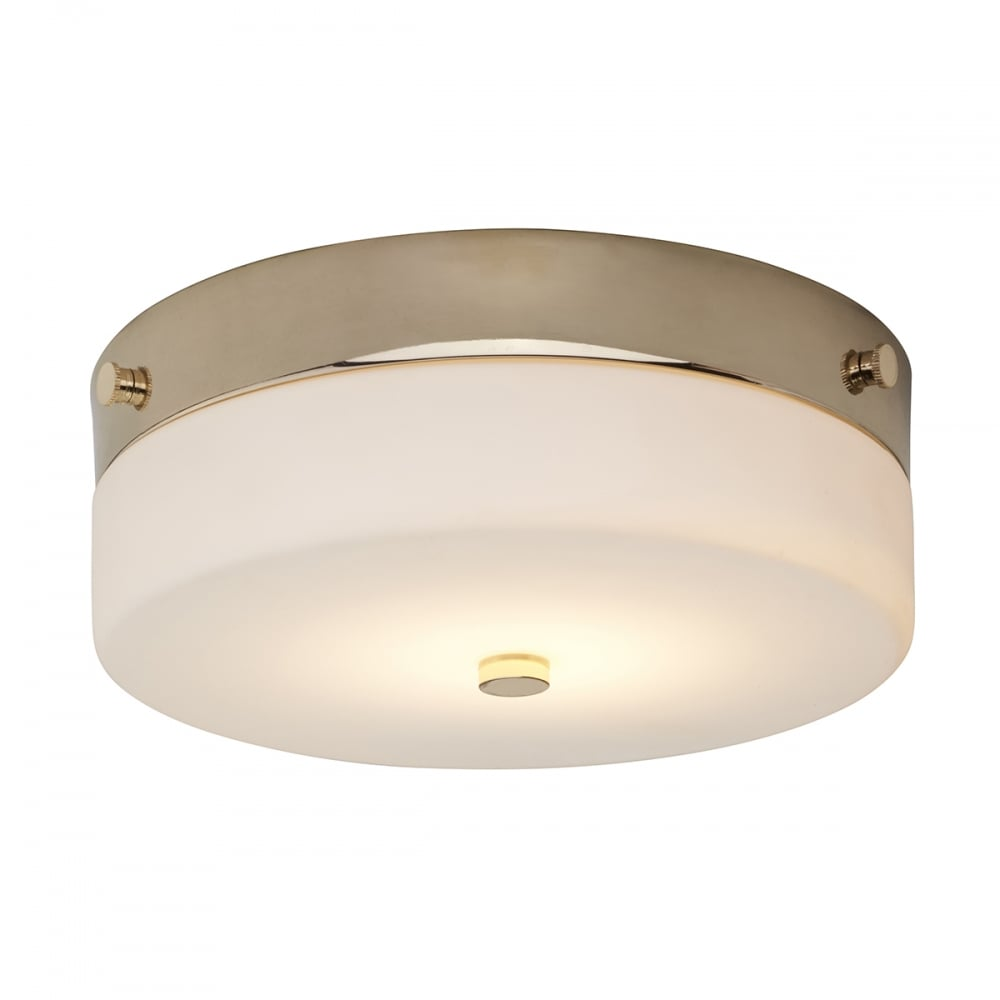 modern bathroom ceiling lights contemporary small flush bathroom ceiling light in gold w 19557