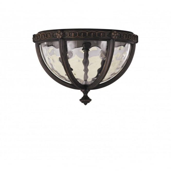 Regent court traditional flush fitting porch light weatherproof ip44 regent court flush fitting traditional porch ceiling light mozeypictures Gallery