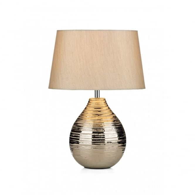 Traditional Table Lamps and Unusual