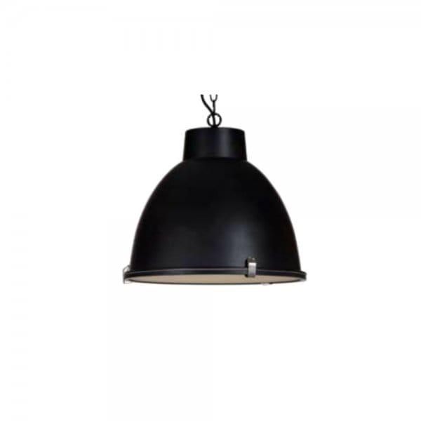 Smartwares Industrial Es Pendant Light Black Bronze